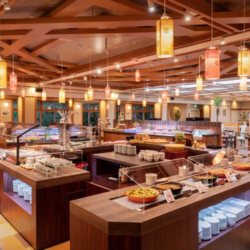 夕食時お客様ご自身で「笹かま」を焼き上げる「秋保グラ」×「武田の笹かまぼこ」のタイアッププランが新登場